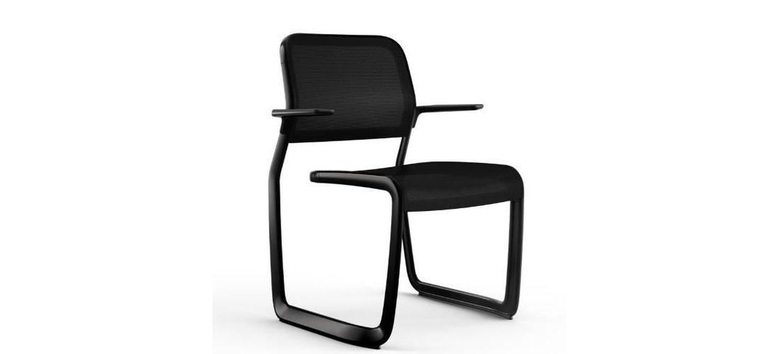Newson Aluminum Chair with Arms.jpg