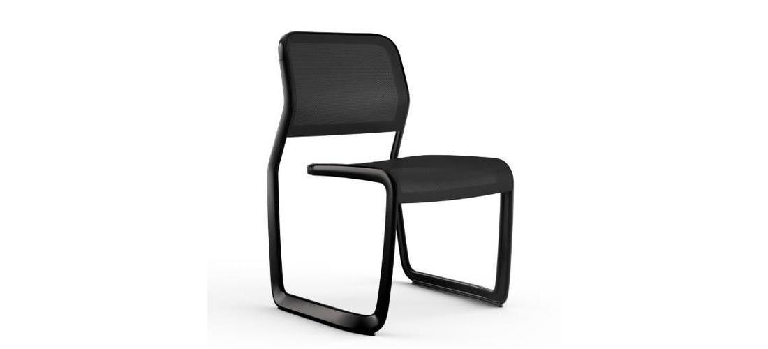 Newson Aluminum Chair (1).jpg