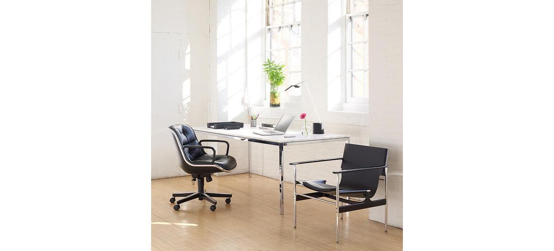 Pollock Arm Chair (4).jpg