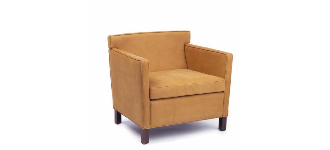 Krefeld Lounge Chair.jpg
