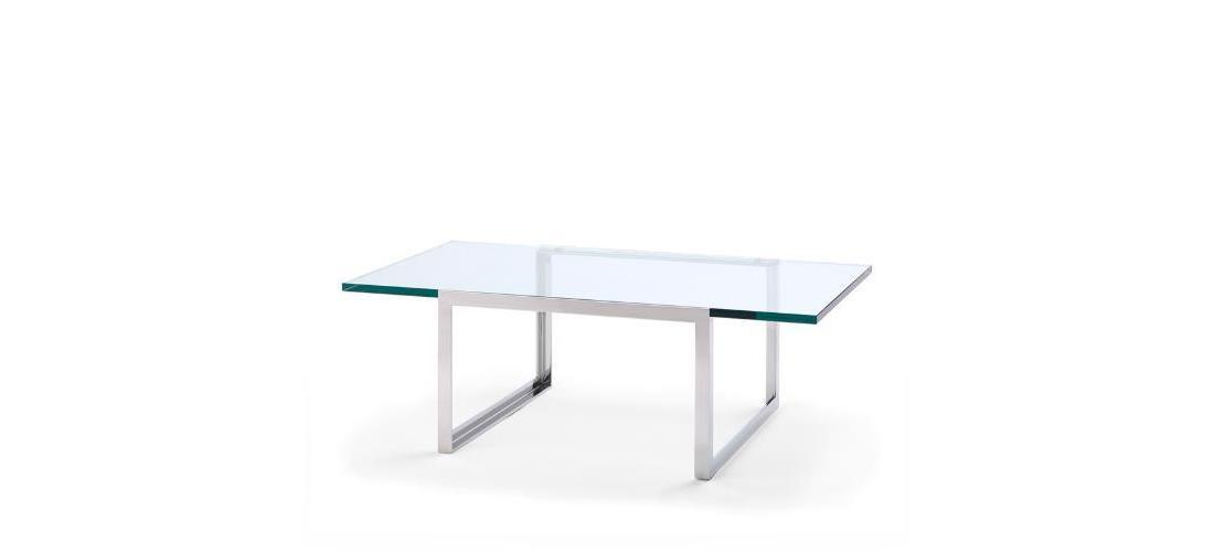 SM Coffee Table - Small (1).jpg