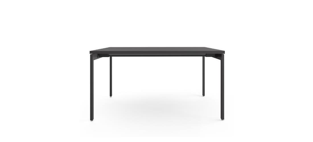 Antenna® Table - Rectangle (1).jpg