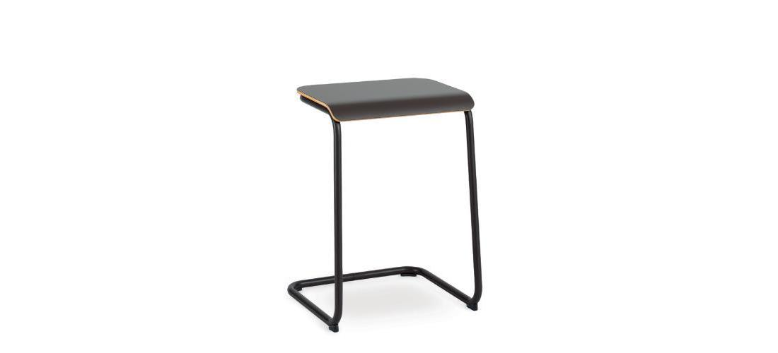 Toboggan® Pull Up Table.jpg