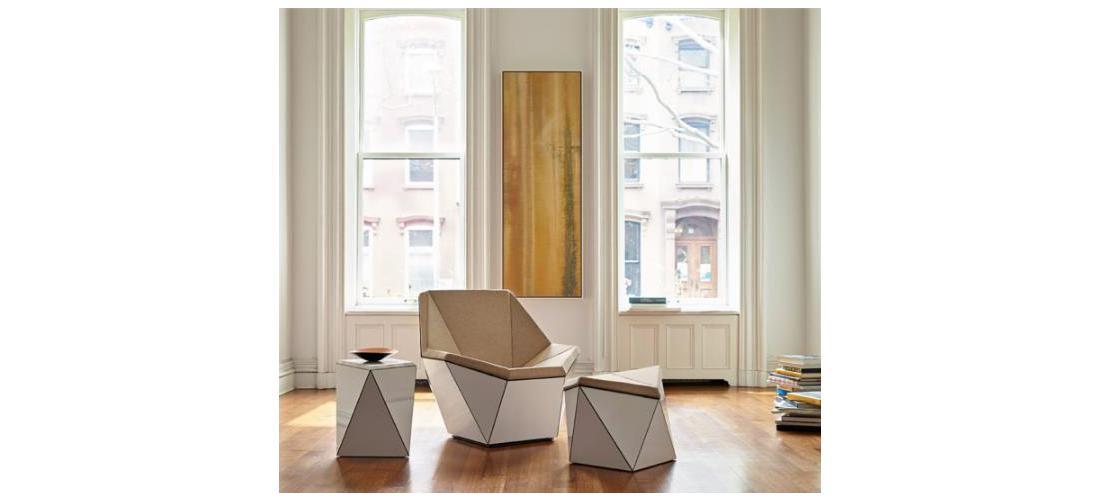 Washington Prism™ Lounge Chair (3).jpg