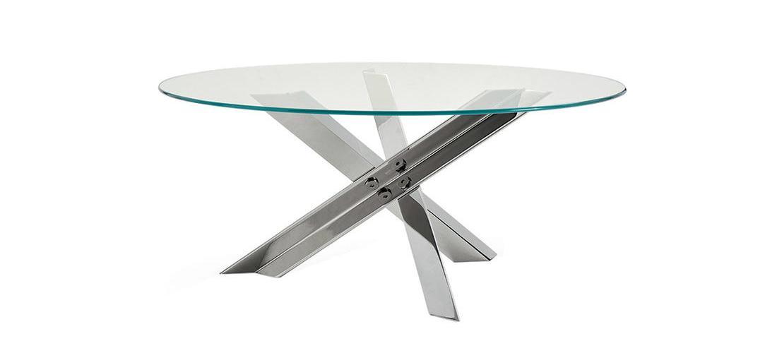 Bolt Table (4).jpg