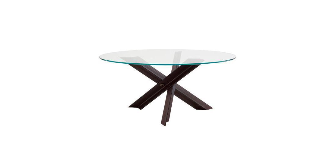 Bolt Table (1).jpg