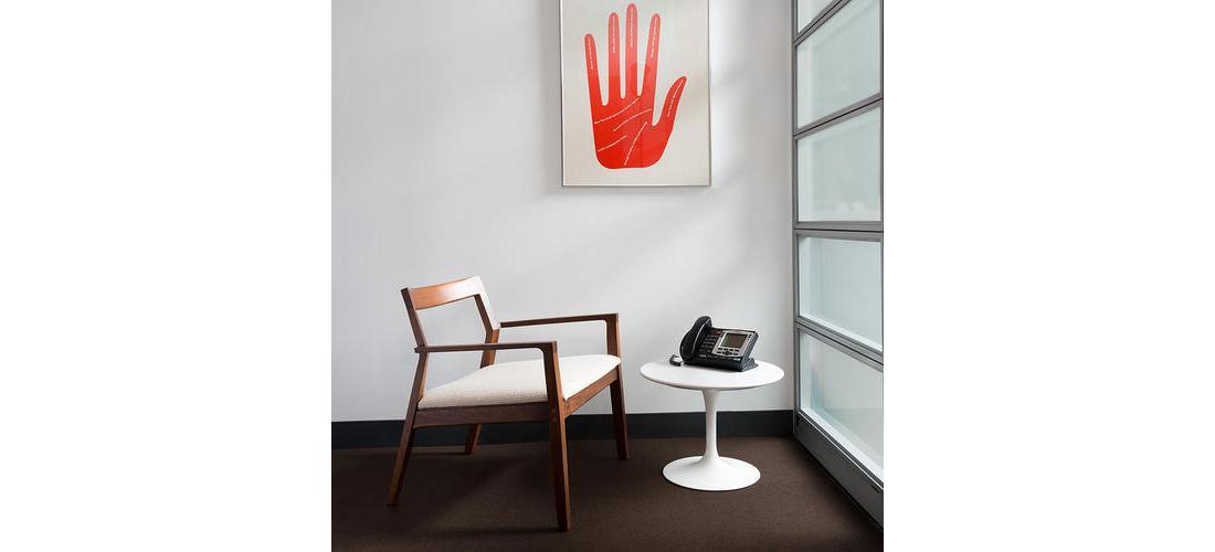 Krusin Lounge Chair (2).jpg