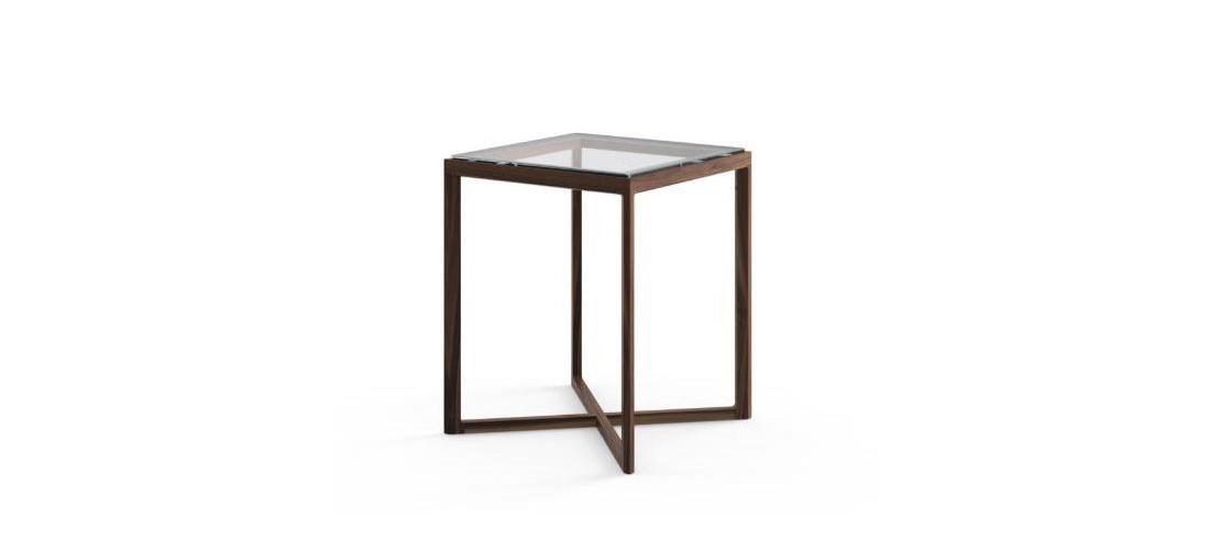 Krusin Side Table - Medium.jpg