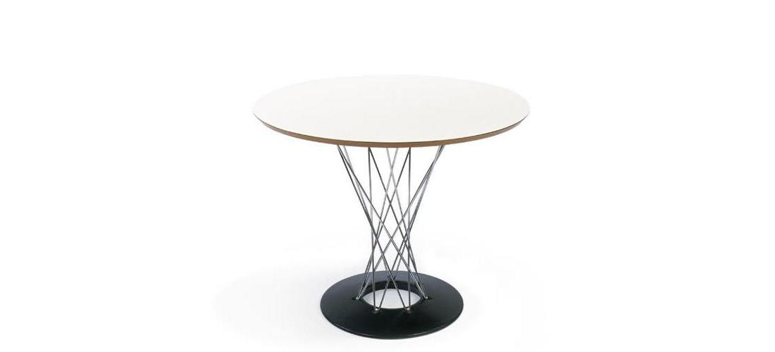 Cyclone™ Dining Table - 36 (1).jpg