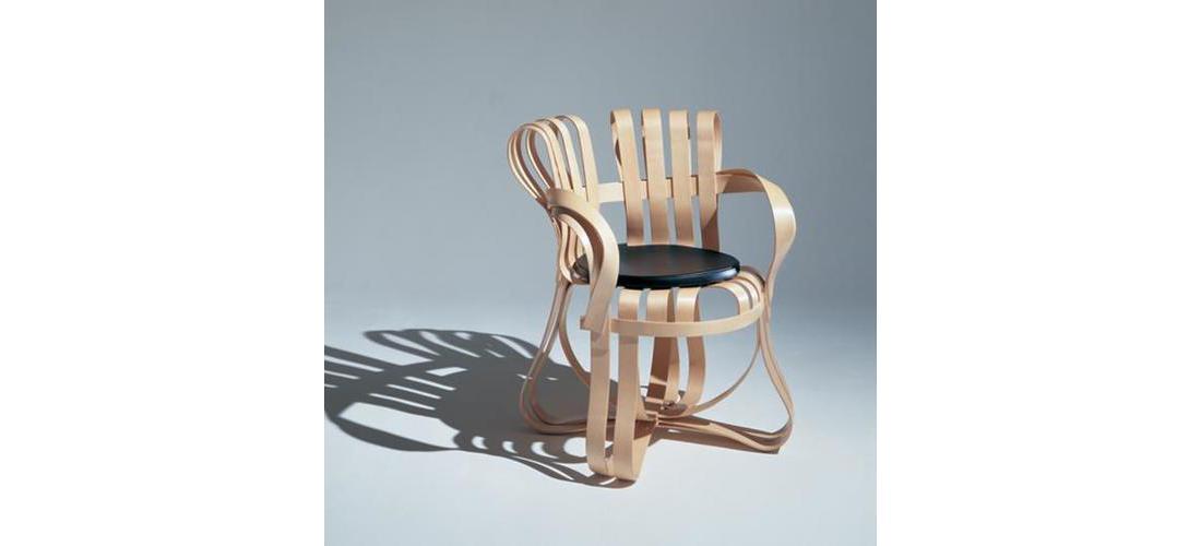 Cross Check™ Chair (4).jpg