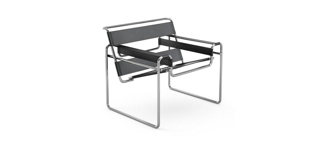 Wassily™ Chair (4).jpg