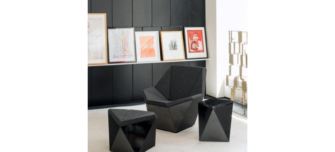 Washington Prism™ Lounge Chair (1).jpg