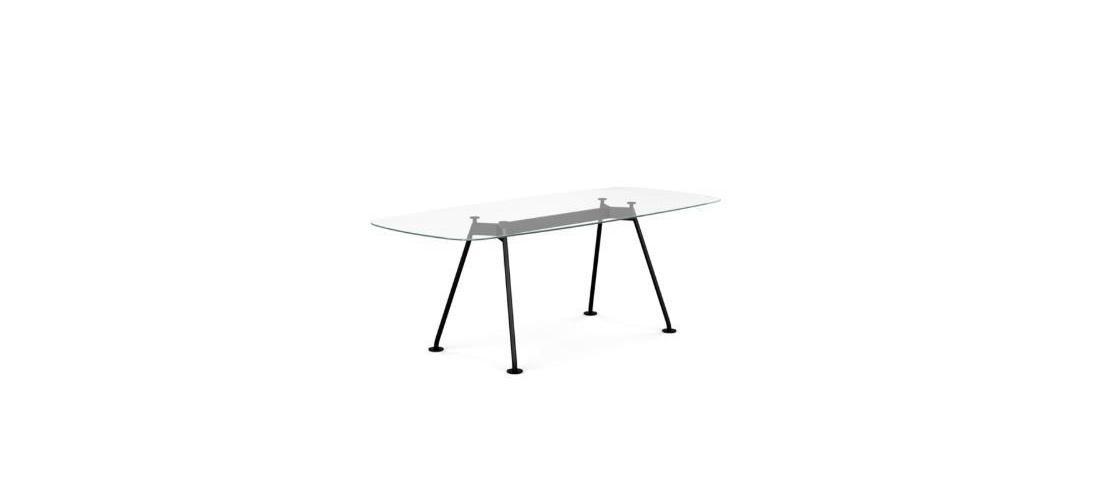 Grasshopper™ Dining Table - Rectangular (1).jpg