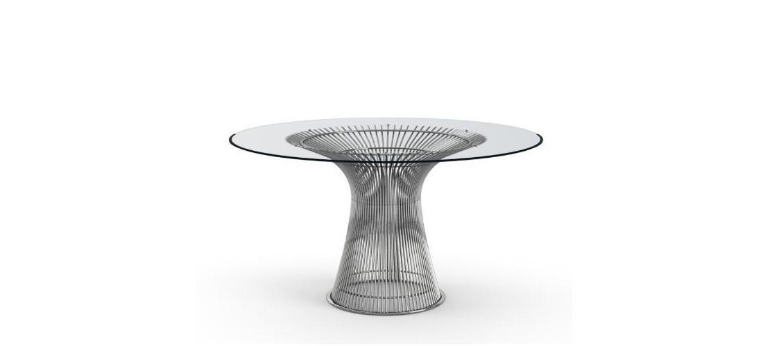 Platner Dining Table (1).jpg