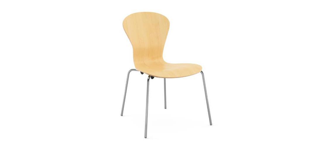 Sprite Stacking Chair (1).jpg