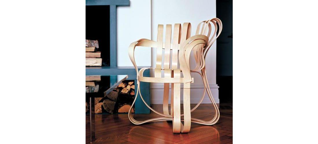 Cross Check™ Chair (2).jpg