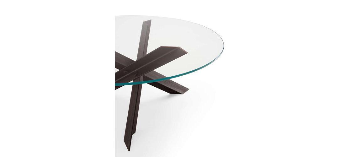 Bolt Table (3).jpg