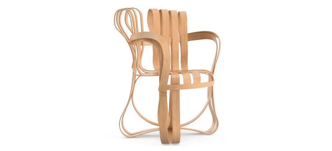 Cross Check™ Chair (1).jpg