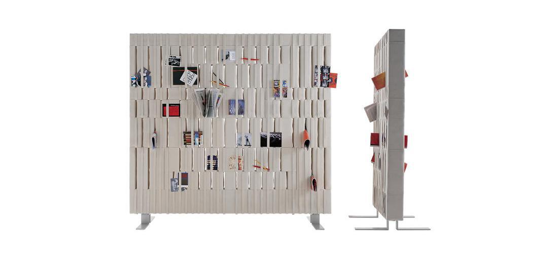 Storage-Unit_Soft-Wall_GERHARDS-GLUCKER.jpg