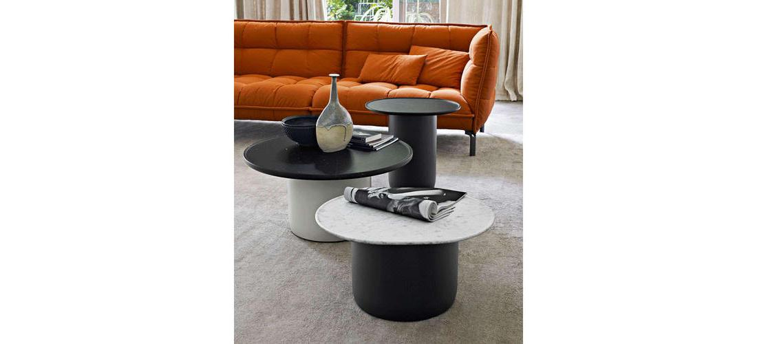 Button Tables  (3).jpg
