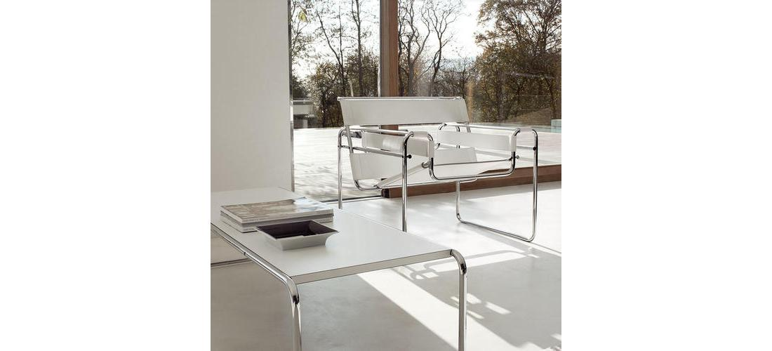 Wassily™ Chair (1).jpg