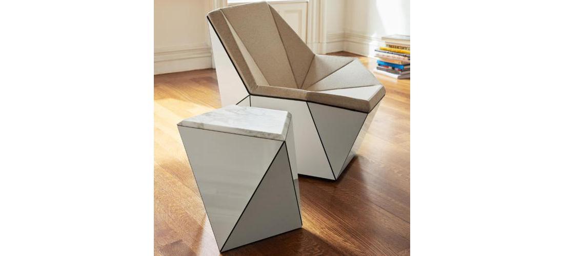 Washington Prism™ Side Table (2).jpg