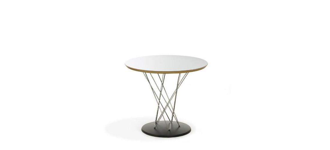 Cyclone™ Side Table.jpg