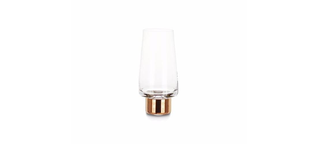 TANK HIGH BALL GLASSES COPPER X2.jpg