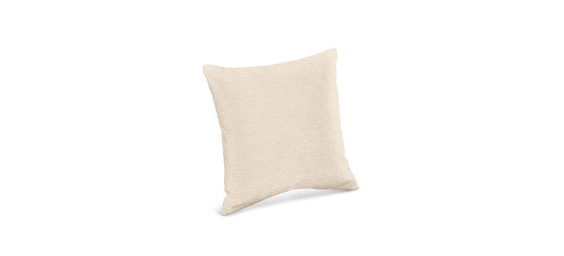 DECO cushions (8).jpg