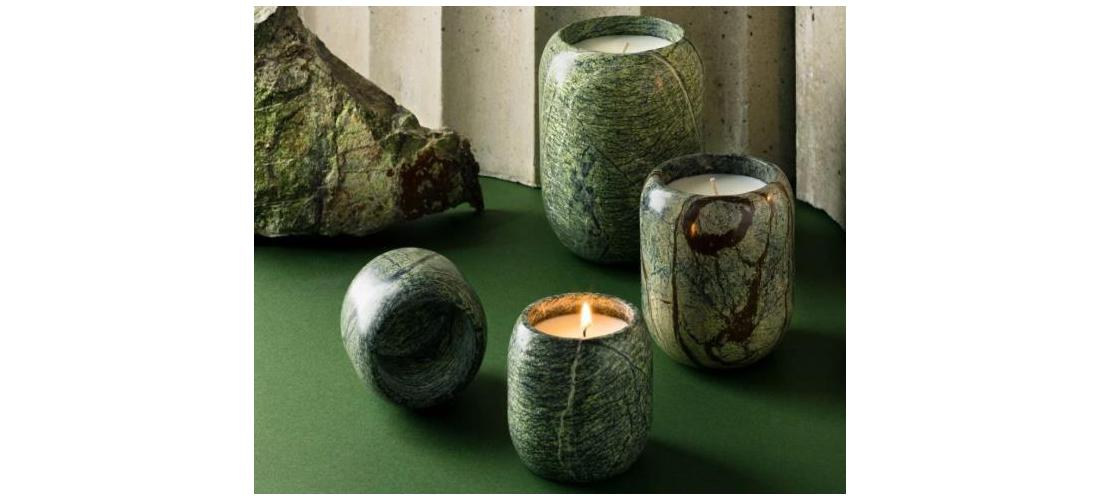 MATERIALISM STONE CANDLE LARGE.jpg