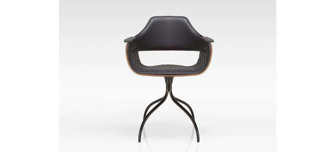 SHOWTIME CHAIR - SWIVEL BASE (3).jpg