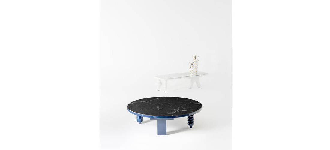 MARBLE MULTILEG LOW TABLE (1).jpg