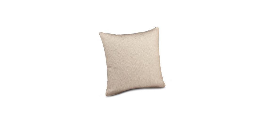 DECO cushions (6).jpg