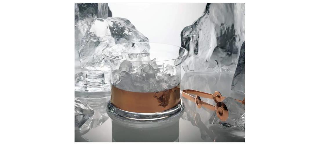 TANK COPPER ICE BUCKET SET.jpg