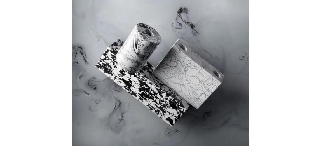 SWIRL BLACK & WHITE CANDELABRA (2).jpg