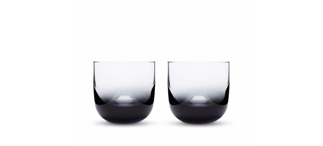 TANK WHISKEY GLASSES BLACK X2 (2).jpg