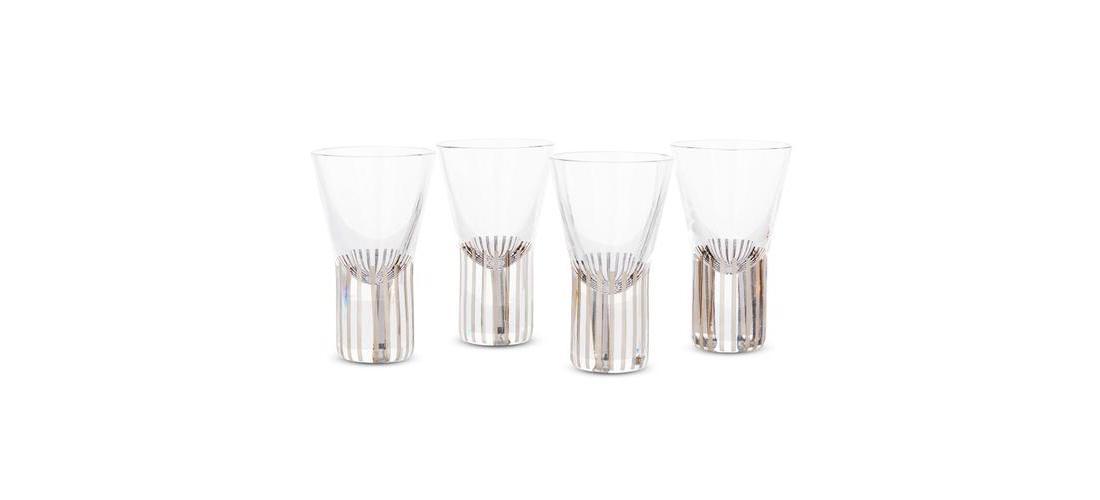 TANK SHOT GLASSES PLATINUM STRIPE (1).jpg