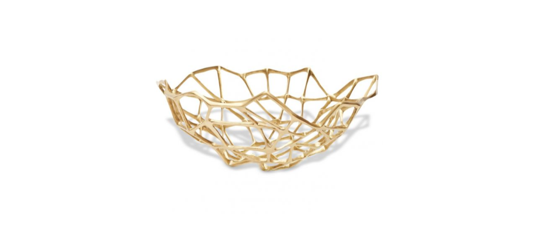 BONE BOWL EXTRA LARGE BRASS.png
