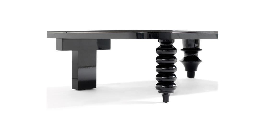 MULTILEG LOW TABLE (3).jpg