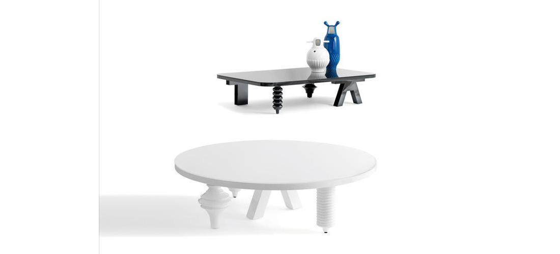 MULTILEG LOW TABLE (1).jpg