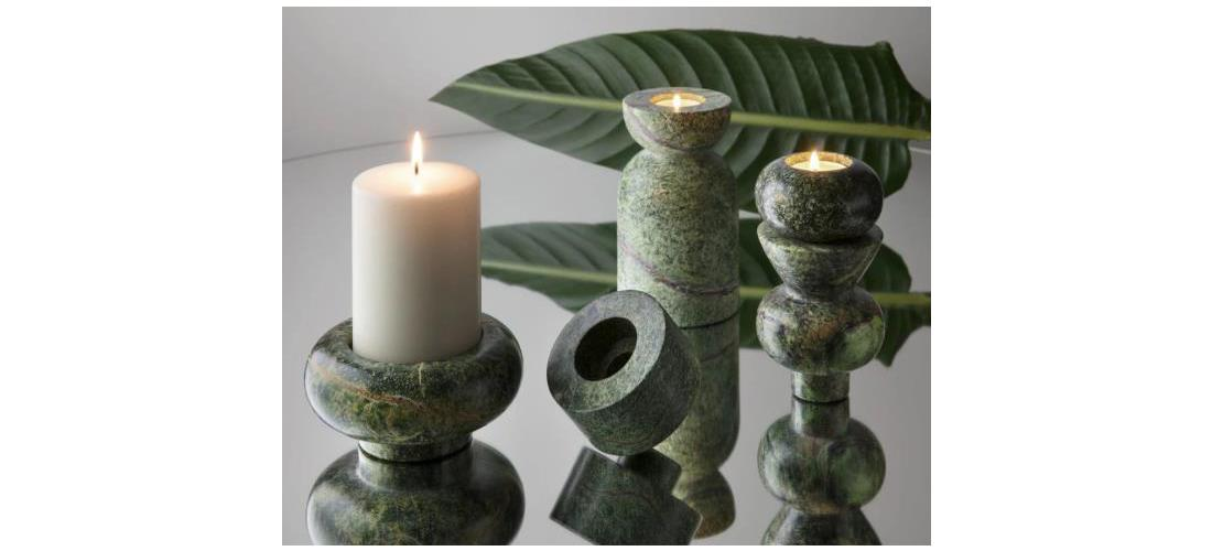 ROCK CANDLE HOLDER LARGE (1).jpg