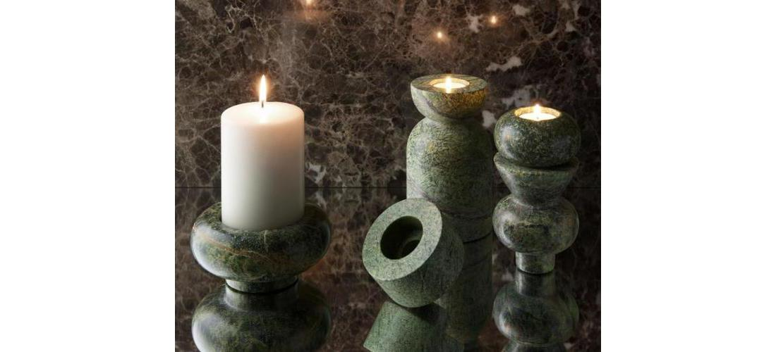 ROCK CANDLE HOLDER LARGE (2).jpg