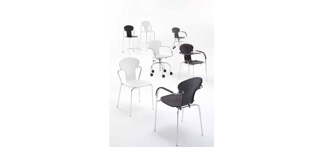 MINIVARIUS CHAIR (1).jpg