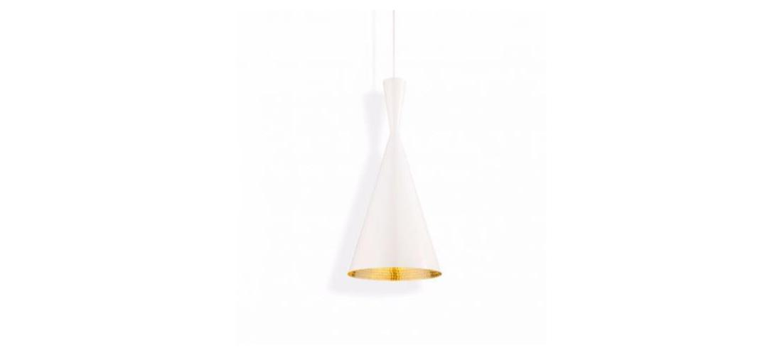 BEAT TALL PENDANT WHITE (1).jpg