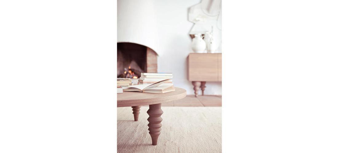 MULTILEG LOW TABLE - WALNUT (2).jpg