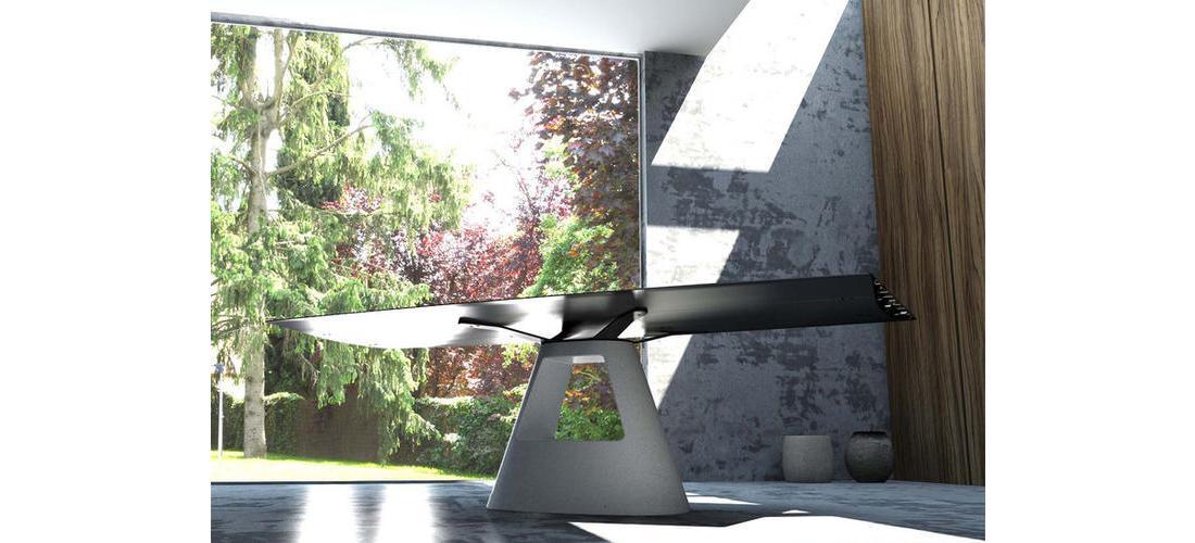 TABLE B - STONE (2).jpg