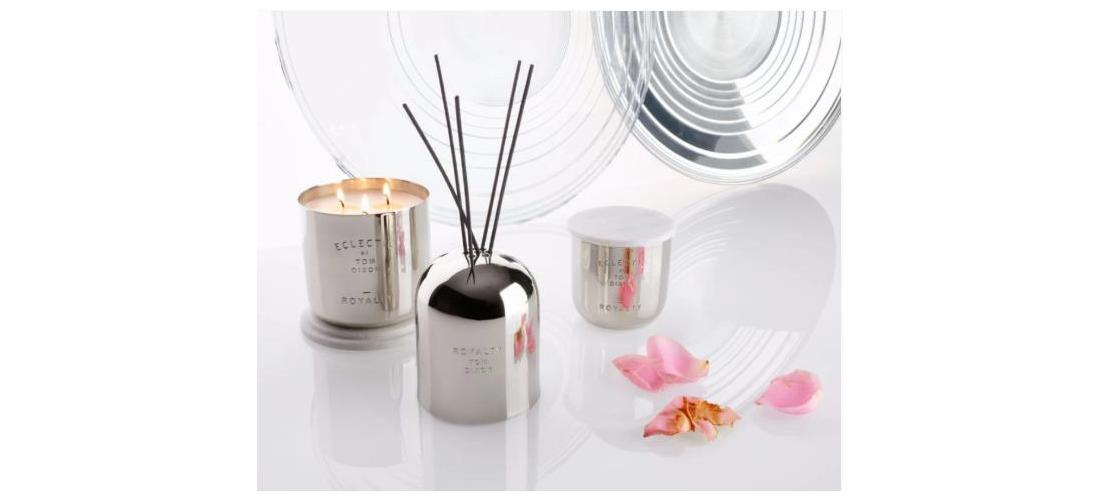 ECLECTIC ROYALTY DIFFUSER.jpg