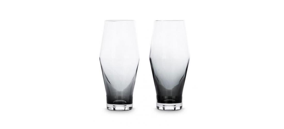 TANK BEER GLASSES BLACK X2 (1).jpg