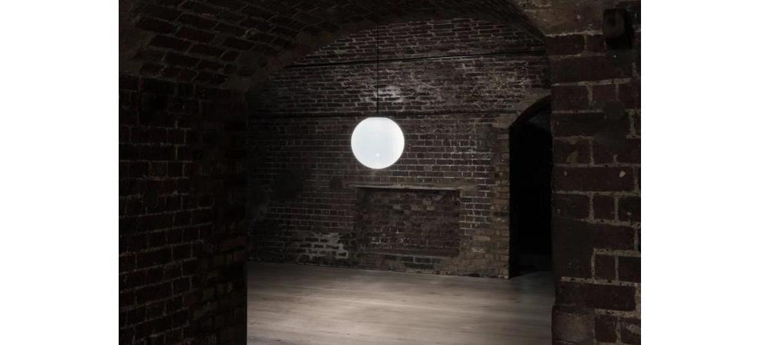 OPAL PENDANT LIGHT 50CM (2).jpg