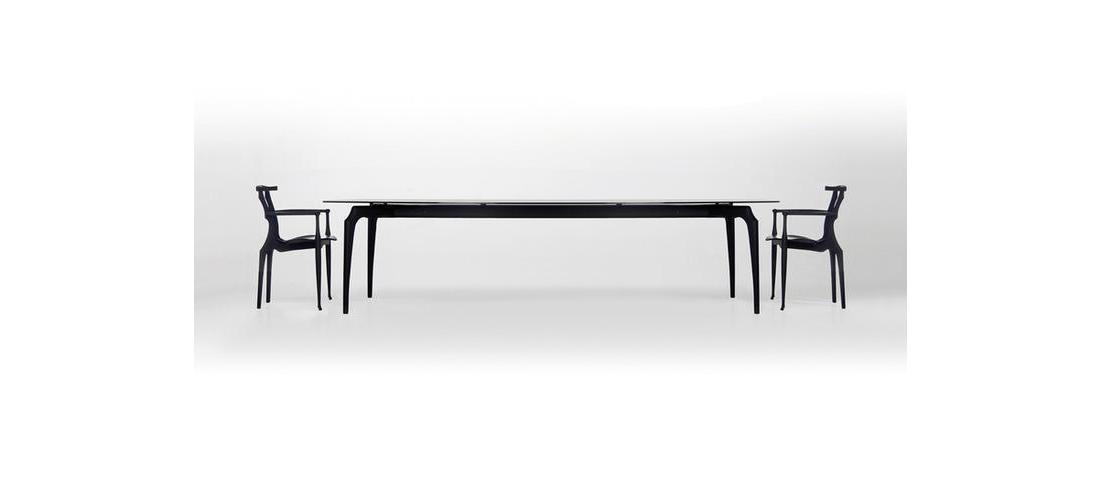 GAULINO TABLE (3).jpg